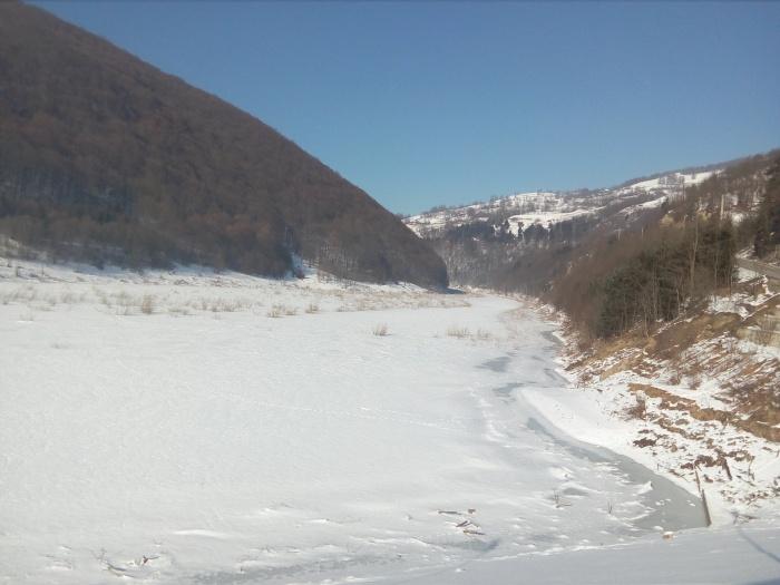 comuna-avram-iancu-iarna-1