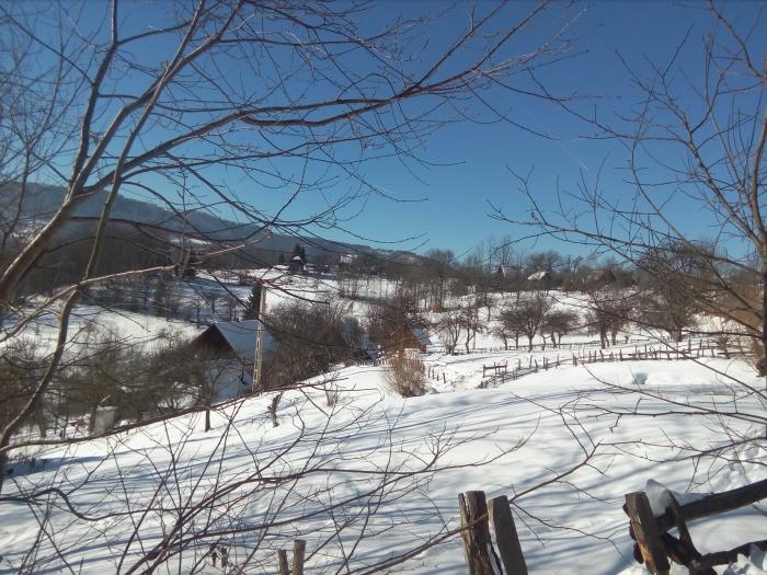 comuna-avram-iancu-iarna-10