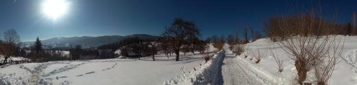 comuna-avram-iancu-iarna-11