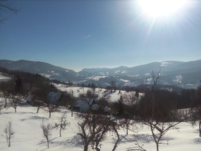 comuna-avram-iancu-iarna-12