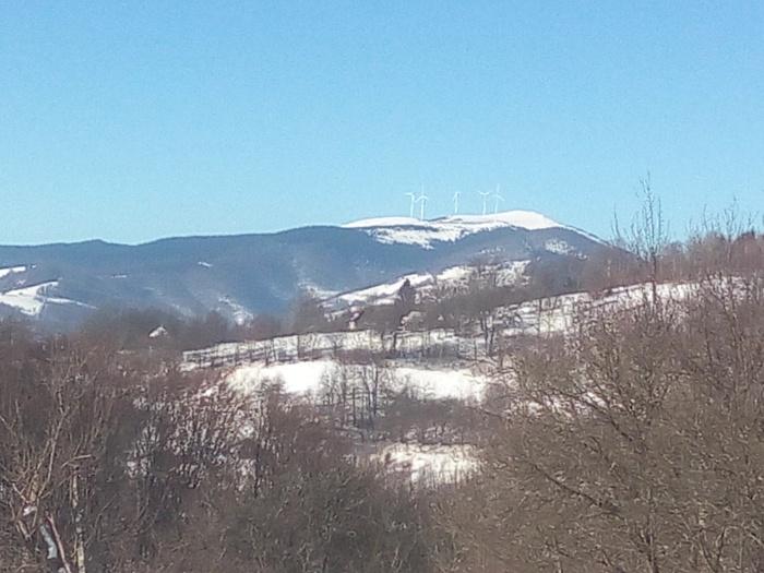 comuna-avram-iancu-iarna-14