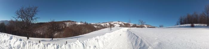 comuna-avram-iancu-iarna-16