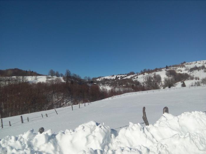 comuna-avram-iancu-iarna-18