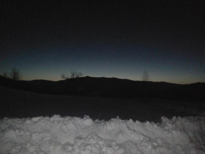 comuna-avram-iancu-iarna-19