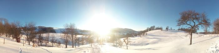 comuna-avram-iancu-iarna-20