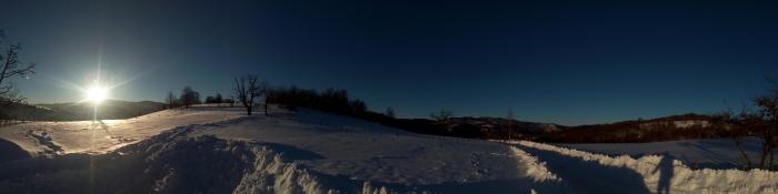 comuna-avram-iancu-iarna-21