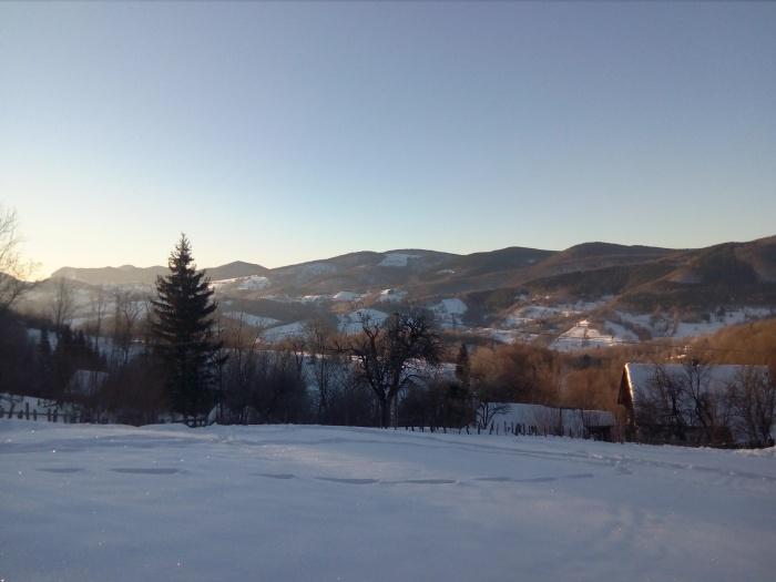 comuna-avram-iancu-iarna-22