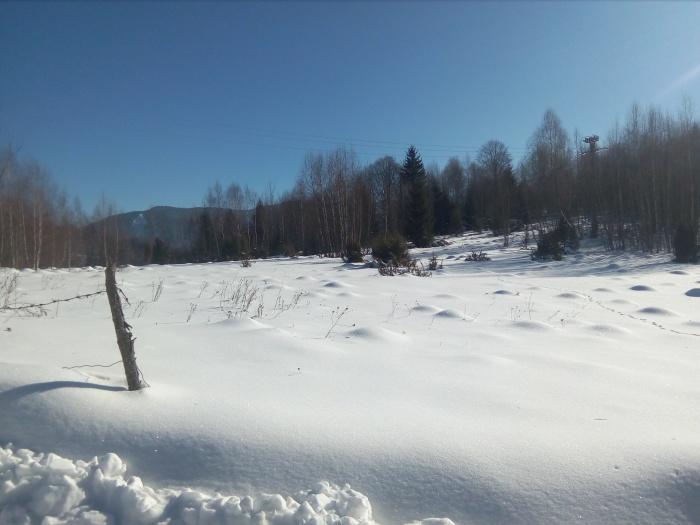 comuna-avram-iancu-iarna-6