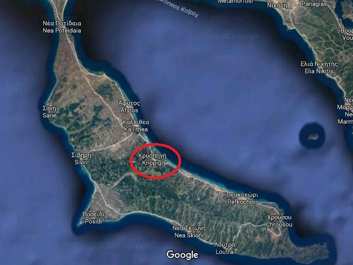 kriopigy-kassandra-grecia