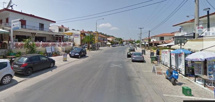 kryopygy-street