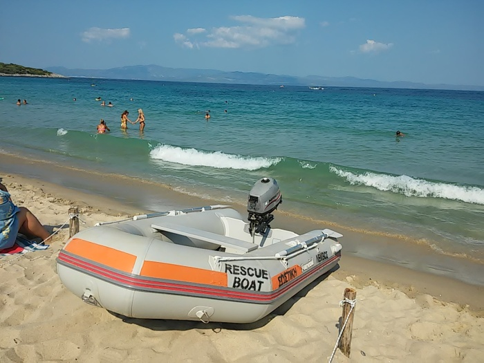 plaja-kassandra-33