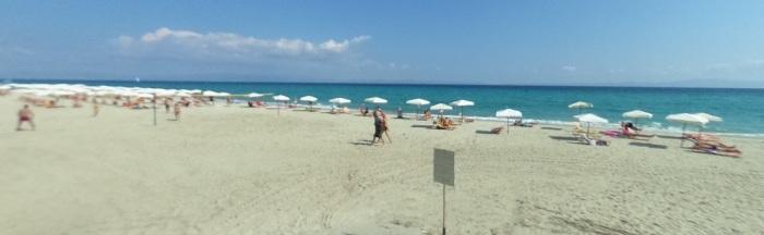 plaja-kassandra-alexander-the-great