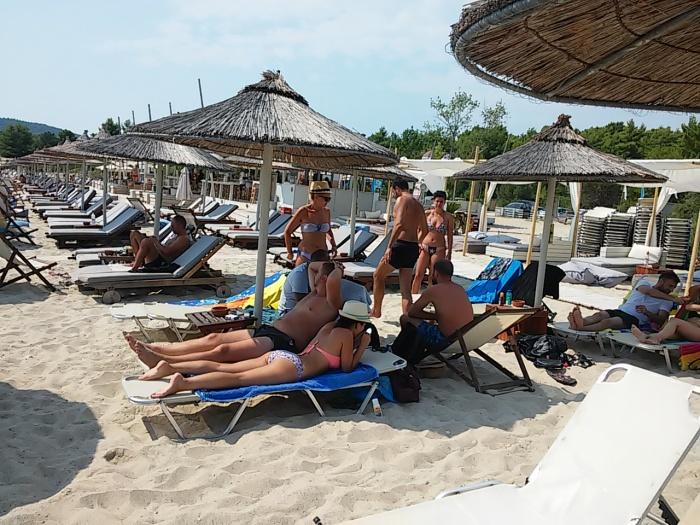 plaja-kassandra-halkidiki