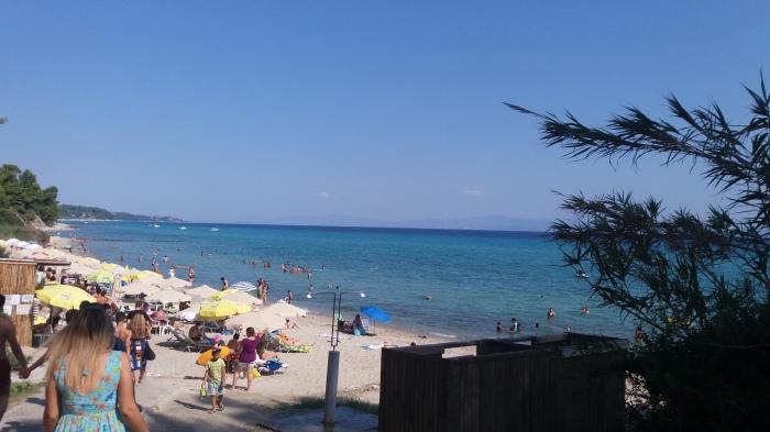 plaja-plaja-grecia-kriopigy