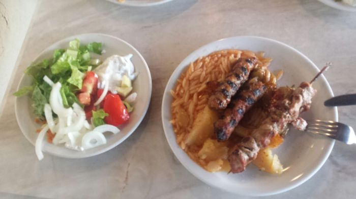 traditional-greek-dishes