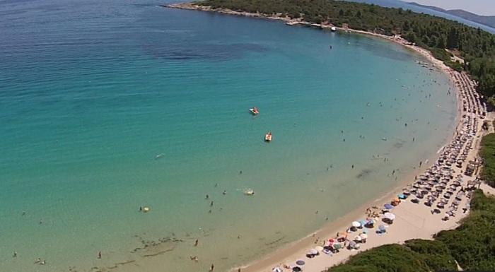 xenia-golden-beach