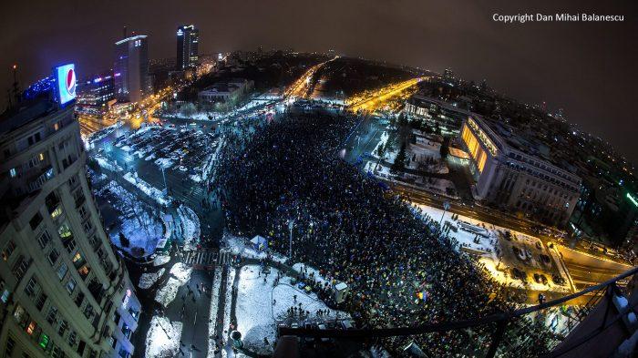 piata-victoriei-proteste-2017